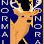 correoenesonora bycenes (Owner)