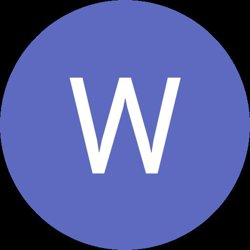 Welland Wilkerson Image