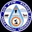 Arbaminch University (Owner)