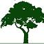 greentrees dolny