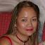 Evangeline Tyrrell