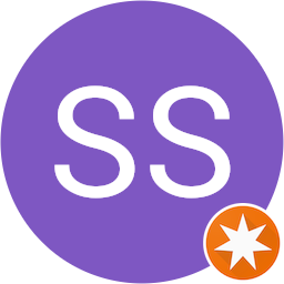 SS Tan