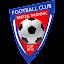 FOOTBALL CLUB BRETEIL TALENSAC Webmaster (Owner)