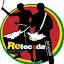 La Banda Retocada (Owner)