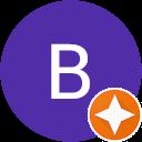 Benjamin Bridoux