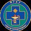 ФГБУ Центр ветеринарии (Owner)