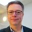 Peder Thorsø Lauridsen (Owner)