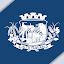 Prefeitura de Alto Taquari (Owner)