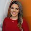Daniela Pardo