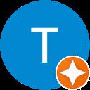 Tsilavina Tolojanahary