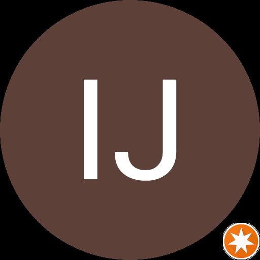 IJ Shin Image