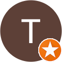 Thomas Didio