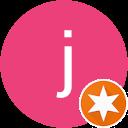 jean-francois Cosse