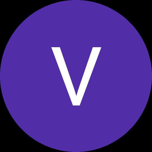 Veronica Wake