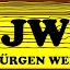 Juergen Weidenbacher (Owner)