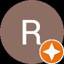 R3D RedLabs