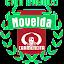 Atletico Novelda Carmencita (Owner)