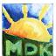 MDK Rybnik (Owner)