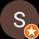 Sydney Stavros
