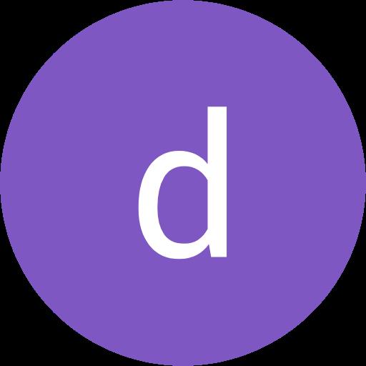 dorinda haskel
