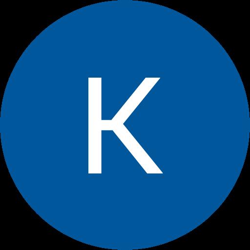 Kerry Rice