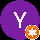 Yvette Gamble