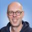 Jaco van der Molen (Owner)