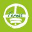 Natuurpunt Ternat (Owner)