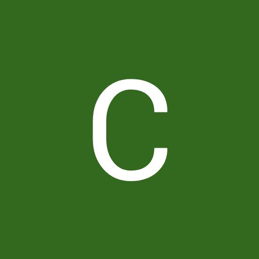 Christian Crabtree