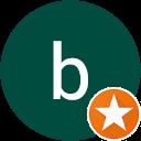 bruno ancey