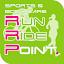 Run Ride POINT 沖縄 サイクリング ランニング (Owner)