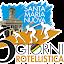 Gruppo Sportivo Pattinaggio Santa Maria Nuova (Owner)