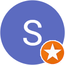 Seb 76