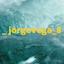 _jorgevega_ 8