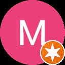 Marilyn Morton