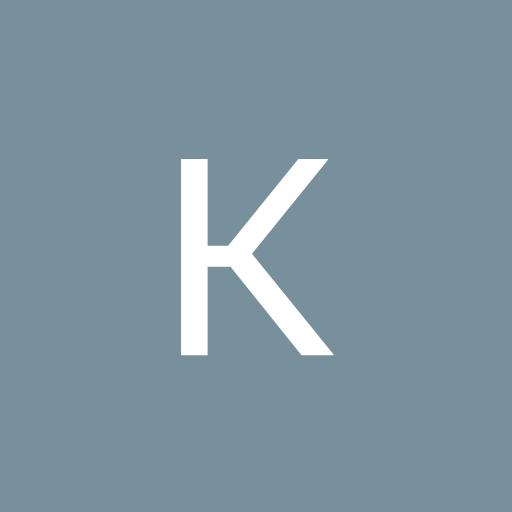 Kimberly Blackmon