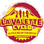 LA VALETTE CYCLO (Owner)