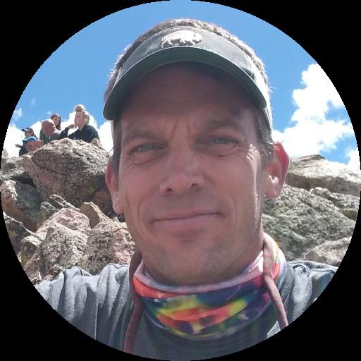 Dunbar Lyles