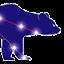 L'Orsa Maggiore
