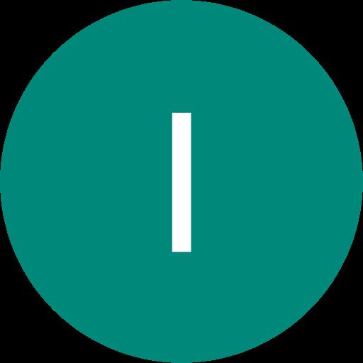 Iris M
