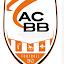 ACBB ECOLE DE FOOT (Owner)