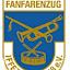 Fanfarenzug Iffezheim (Owner)