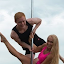 Pole Fitness Vejle (Profil) (Owner)