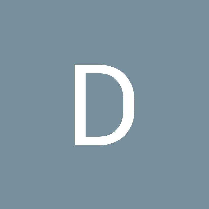 DARSHRAGHUSHE