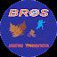 BROS Soustons Orientation (Owner)