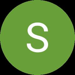 Fortis Fitness Avatar