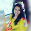 Preetha Devendran
