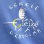 Escrime Gleize (Owner)