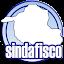 Comunicação Sindafisco (Owner)