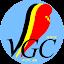 VGC vzw (Owner)